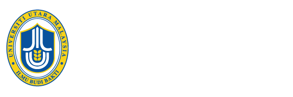 Institute for Management & Business Research (IMBRe)
